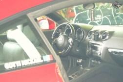 DLEDMV 2K18 - Audi TT Airride Mickael - 29