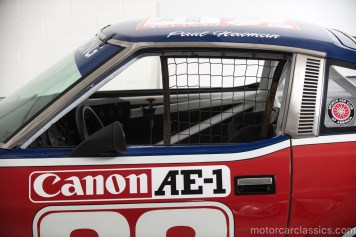 DLEDMV 2K18 - Datsun 280ZX Paul Newman 1979 - 03