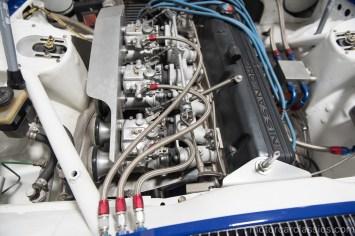 DLEDMV 2K18 - Datsun 280ZX Paul Newman 1979 - 12