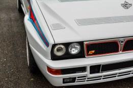 DLEDMV 2K18 - Lancia Delta HF Integrale Martini J Morin - 06