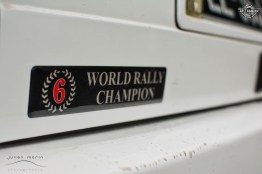 DLEDMV 2K18 - Lancia Delta HF Integrale Martini J Morin - 18