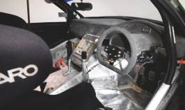 DLEDMV 2K18 - Lister Storm V12 Race - 22