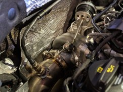 DLEDMV - SEMA 2K18 - VW Golf R APR RLMS - 05