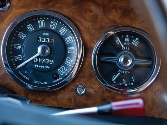 DLEDMV 2K18 - Aston Martin Lagonda Rapide 62 - 05