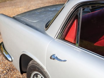 DLEDMV 2K18 - Aston Martin Lagonda Rapide 62 - 06