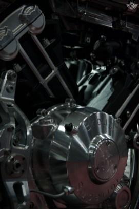 DLEDMV 2K18 - Epoqu'Auto - 09