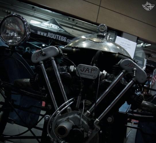 DLEDMV 2K18 - Epoqu'Auto - 13