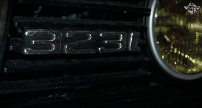 DLEDMV 2K18 - Epoqu'Auto - 15