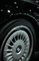DLEDMV 2K18 - Epoqu'Auto - 24