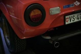 DLEDMV 2K18 - Epoqu'Auto - 27