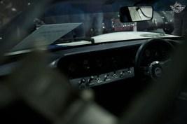 DLEDMV 2K18 - Epoqu'Auto - 30