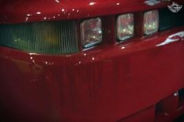 DLEDMV 2K18 - Epoqu'Auto - 31
