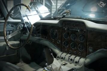 DLEDMV 2K18 - Epoqu'Auto - 52
