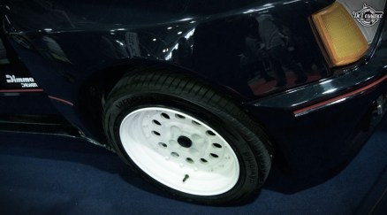 DLEDMV 2K18 - Epoqu'Auto - 53