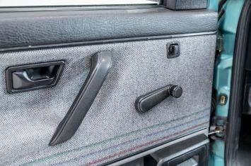 DLEDMV VW Golf Country - L'anti-stance dans la boue 10
