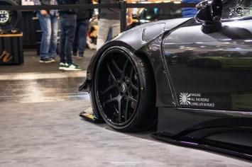 DLEDMV 2K18 - Essen Motor Show 2018 Diablo Photography - 187