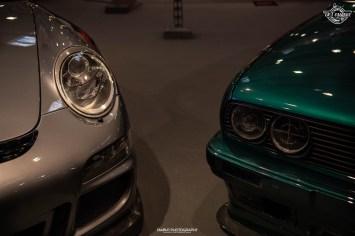DLEDMV 2K18 - Essen Motor Show 2018 Diablo Photography - 20
