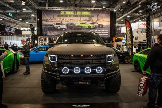 DLEDMV 2K18 - Essen Motor Show 2018 Diablo Photography - 253