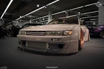 DLEDMV 2K18 - Essen Motor Show 2018 Diablo Photography - 270
