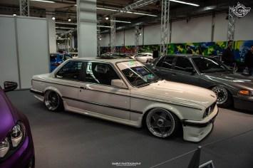 DLEDMV 2K18 - Essen Motor Show 2018 Diablo Photography - 288