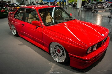 DLEDMV 2K18 - Essen Motor Show 2018 Diablo Photography - 331