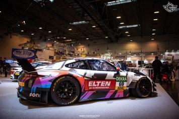 DLEDMV 2K18 - Essen Motor Show 2018 Diablo Photography - 34