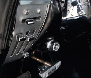 DLEDMV 2K18 - Ford Mustang Shelby GT500 Replica - 91