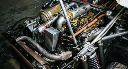 DLEDMV 2K18 - Lancia 037 & Delta S4 - 13