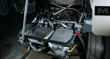 DLEDMV 2K18 - Lancia 037 & Delta S4 - 29