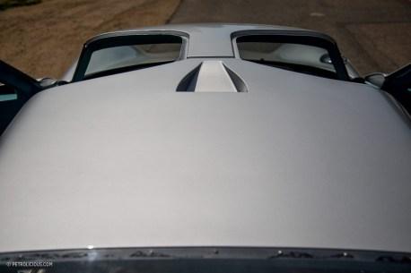 DLEDMV 2K18 - Lola Mk6 GTAllen Grant - 15