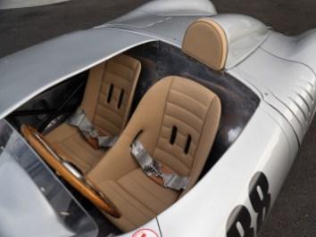 DLEDMV 2K18 - Porsche 550 Spyder Race - 17