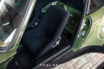 DLEDMV 2K18 - Porsche 911 RWB Kizuna- 03