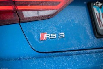 DLEDMV 2K19 - Audi RS3 vs Volvo V60 Polestar - Tim Bro Photography - 07