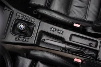 DLEDMV 2K19 - BMW M3 E30 Cab - 19