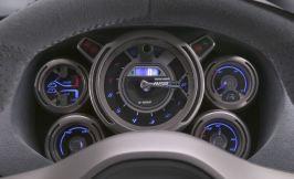DLEDMV 2K19 - Ford Shelby GR-1 Superformance - 011