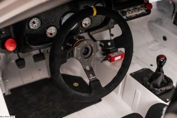 DLEDMV 2K19 - Porsche 924 GTP Motor Werks Racing Casstrol Tribute - 04