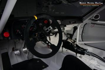 DLEDMV 2K19 - Porsche 924 GTP Motor Werks Racing Rothmans Tribute - 05