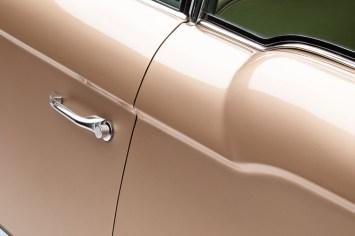 DLEDMV 2K19 - Prince Skyline Sport Coupe - 15