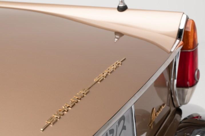 DLEDMV 2K19 - Prince Skyline Sport Coupe - 16