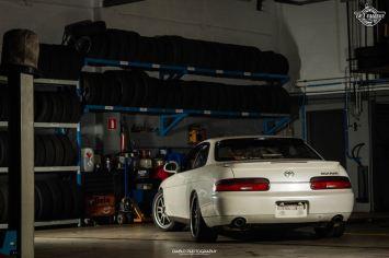 DLEDMV 2K19 - Toyota Soarer 2.5 GT-TL Laurent - Diablo Photography - 020