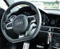 DLEDMV 2K18 - Audi RS6 MTM VDR84 - 26