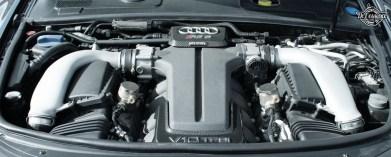 DLEDMV 2K18 - Audi RS6 MTM VDR84 - 27