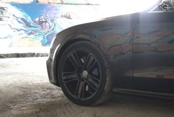 DLEDMV 2K18 - Audi S5 et RS5 Charly - 05