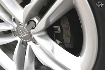 DLEDMV 2K18 - Audi S5 et RS5 Charly - 09