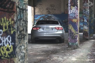 DLEDMV 2K18 - Audi S5 et RS5 Charly - 23