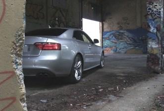 DLEDMV 2K18 - Audi S5 et RS5 Charly - 25