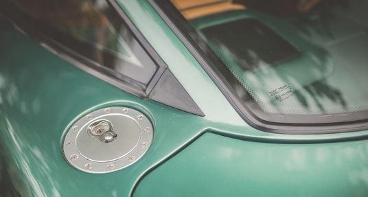 DLEDMV 2K19 - Aston Martin Vantage Le Mans V600 - 003