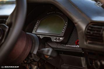 DLEDMV 2K19 - BMW E30 Rocket Bunny Refresh - 022