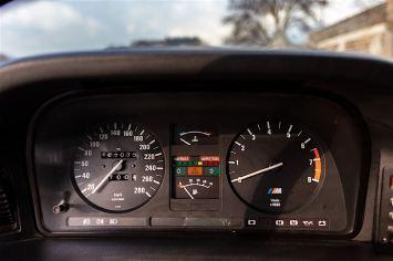 DLEDMV 2K19 - BMW M5 E28 Didier Pironi - 016