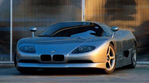 DLEDMV 2K19 - BMW Nazca - 005